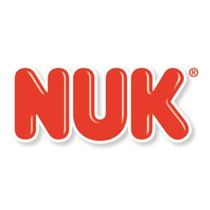 8e7f7168093 Nuk - Βρεφικά είδη - Είδη μπεμπέ - Βρεφικό Πολυκατάστημα Πινόκιο - Δράμα