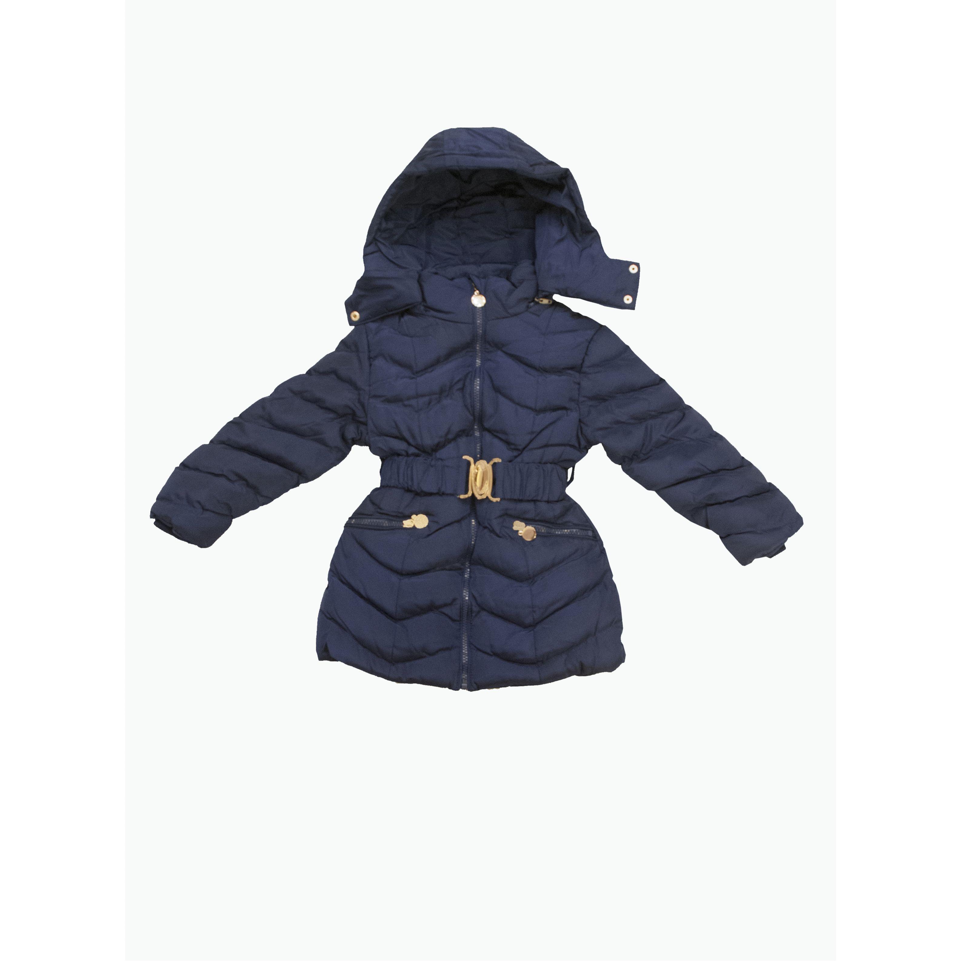 f482aa08ef2 Παιδικά ρούχα - Μπουφαν κορίτσι YF-3730 for only 25.00 !!!