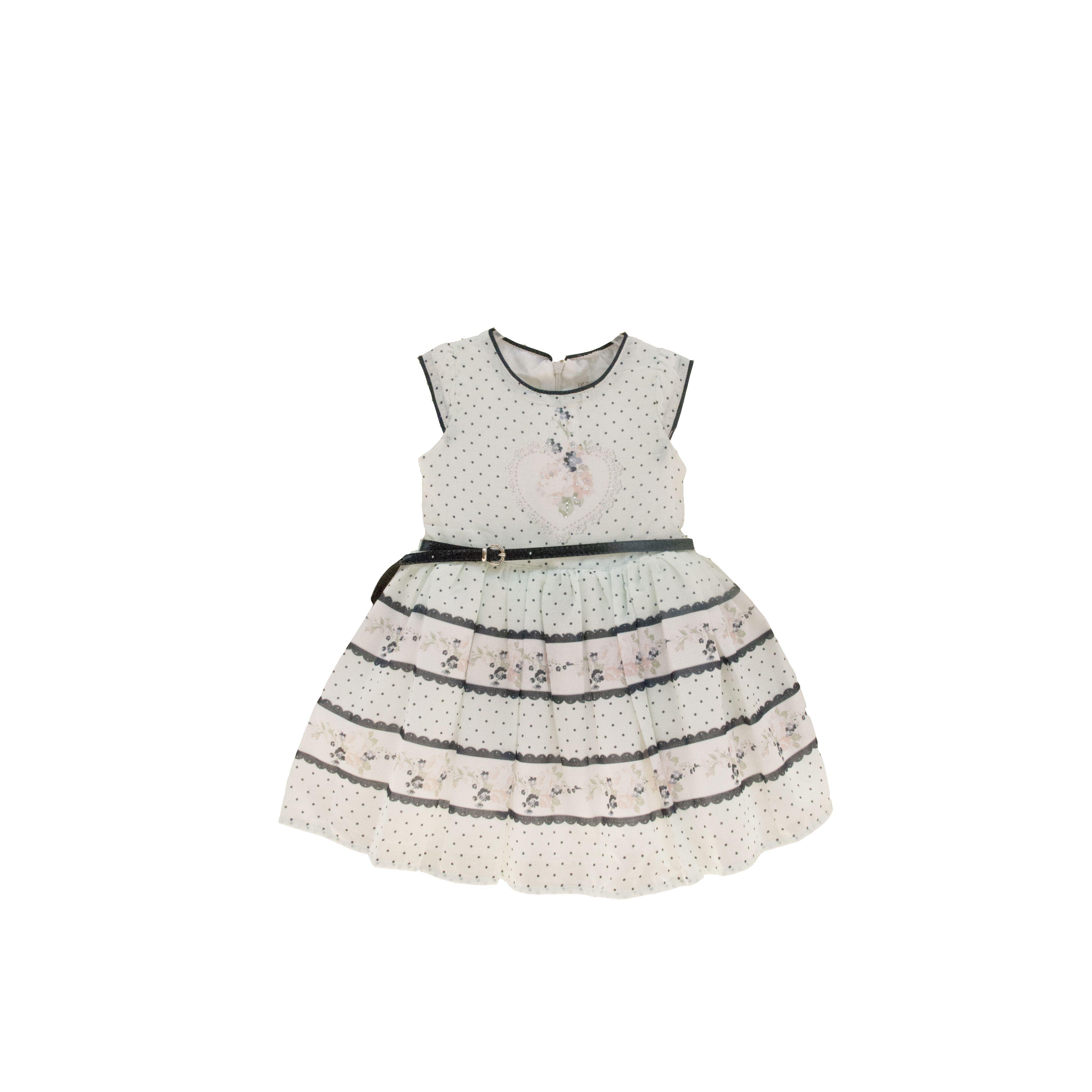 34ec1b627c3 Φόρεμα Moonstar 3781-M